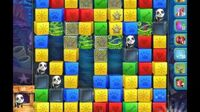Pet Rescue Saga Level 1335 - NO BOOSTERS + EASIEST TACTIC