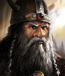 File:Char dwarf king.jpg