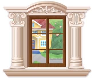 File:Beige rococo window.png