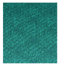 File:Teal thick pile carpet floor.png
