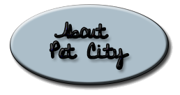 File:About pet city.png