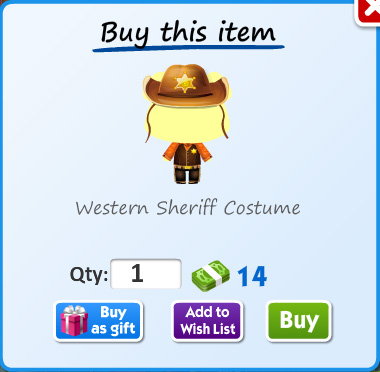 File:Western sheriff costume.jpg