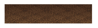 File:Brown thick pile carpet floor extender.png