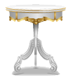 File:White rococo coffee table.png