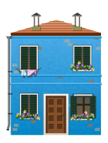File:Blue venetian house decal.png