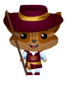 File:Gondollier boy decal.png
