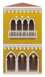 File:Yellow venetian building decal.png