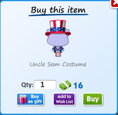 File:Uncle sam costume.jpg