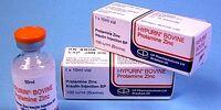 CP Pharma