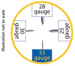 File:Lancet size guide.jpg