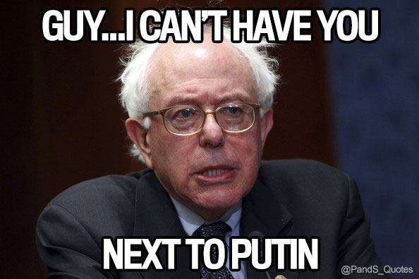 File:Putin191.jpg