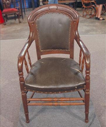 File:Adams-chair.jpg