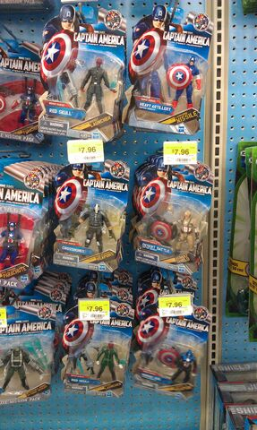 File:Captain America stock.jpg