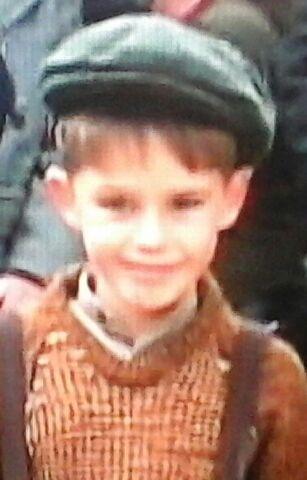 File:NY Child Extra 4.jpg