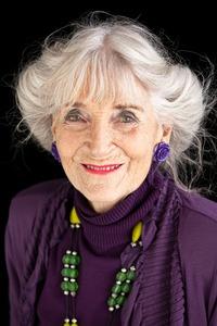 Dorothy Anne Bonner