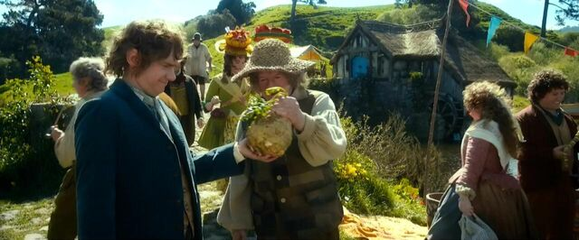File:Bilbo and Master Worrywort.jpg