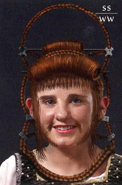 File:Dwarf Woman artwork 8.jpg