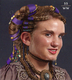 File:Dwarf Woman artwork 7.jpg