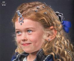 File:Dwarf Child artwork 1.jpg