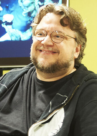 File:Guillermo del Toro.jpg