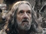 Nick Blake as Percy BOTFA