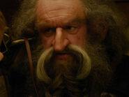 John Callen as Oin