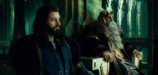 File:Thorin and Thror.jpg