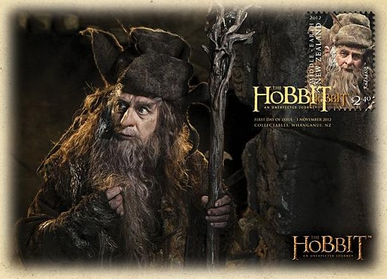 File:Radagast 23.jpg