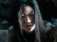 Fern Karun as Laketowner BOTFA