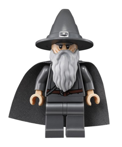 File:Gandalf the grey minfigure.png