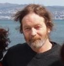 Stephen O'Neill 3