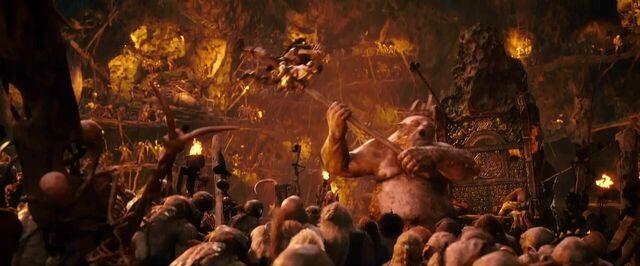File:Great Goblin singing badly.jpg