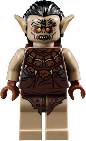 File:Hunter Orc minifigure.jpg