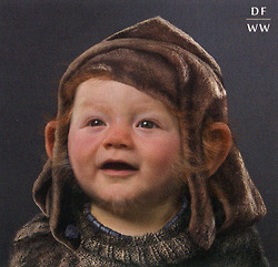 File:Dwarf Child artwork 3.jpg