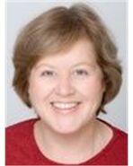 Barbara Allen 4