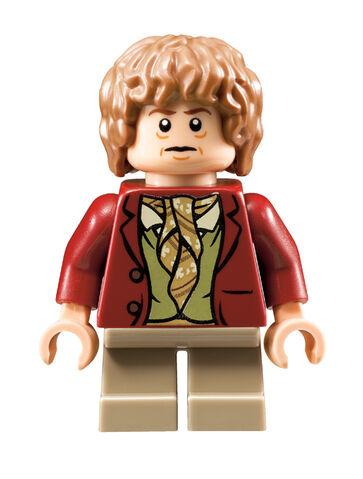File:Bilbo Baggins minifigure.jpg
