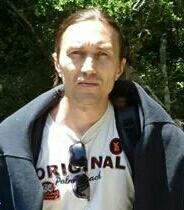 Aleksandr Beliaev