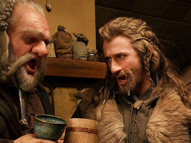 File:Dori and Fili burping.jpg