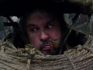 Peter Jackson as Laketown Spy