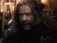 Mark Mitchinson as Braga BOTFA