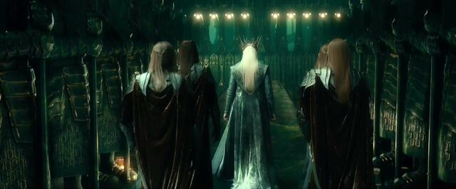 File:Thranduil departs.jpg