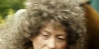 Linda Proudfoot