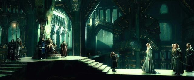 File:Arrival of Thranduil.jpg