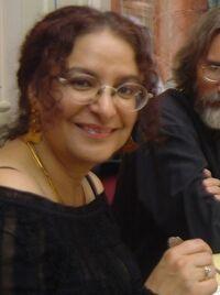 Fataneh Howe