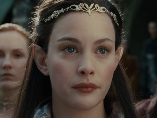 File:Liv Tyler as Arwen FOTR.jpg