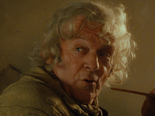 File:Norman Forsey as Gaffer Gamgee (extended edition).jpg