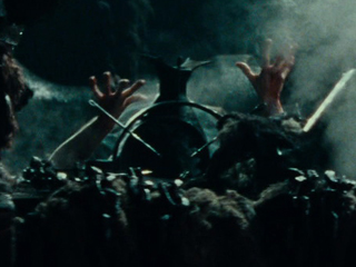 File:Sacha Lee as Arms of Gollum.jpg