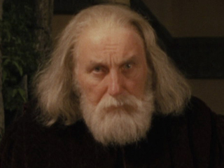 File:Ray Henwood as Council Man.jpg