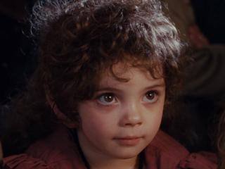 File:Katie Jackson as Cute Young Hobbit.jpg
