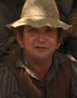 Hobbit Extra 2